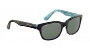 Compre ou amplie a imagem do modelo Morgan Eyewear 207144-6503.