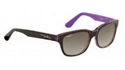 Compre ou amplie a imagem do modelo Morgan Eyewear 207144-6504.