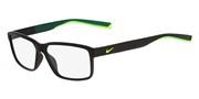 Compre ou amplie a imagem do modelo Nike 7092-001.