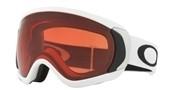 Compre ou amplie a imagem do modelo Oakley goggles OO7047-CANOPY-53.