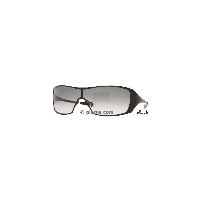 c98d0f8e5 Oakley modelo OO4008-Dart: Coleção de óculos clássica.