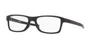 Compre ou amplie a imagem do modelo Oakley 0OX8089-01.