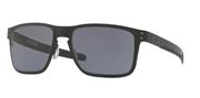 Compre ou amplie a imagem do modelo Oakley OO4123-01.