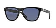 Compre ou amplie a imagem do modelo Oakley OO9013-Frogskins-24306.