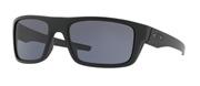 Compre ou amplie a imagem do modelo Oakley OO9367-01.
