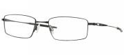 Compre ou amplie a imagem do modelo Oakley OX3136-02.