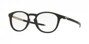Compre ou amplie a imagem do modelo Oakley OX8105PITCHMAN-R-01.