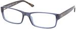 Compre ou amplie a imagem do modelo Polo Ralph Lauren PH2065-5276.