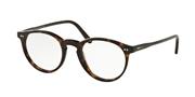 Compre ou amplie a imagem do modelo Polo Ralph Lauren PH2083-5003.