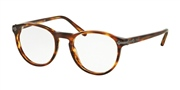 Compre ou amplie a imagem do modelo Polo Ralph Lauren PH2150-5007.
