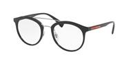 Compre ou amplie a imagem do modelo Prada Linea Rossa 0PS01HV-1AB1O1.