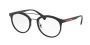 Compre ou amplie a imagem do modelo Prada Linea Rossa 0PS01HV-DG01O1.