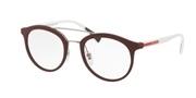 Compre ou amplie a imagem do modelo Prada Linea Rossa 0PS01HV-U601O1.