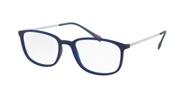 Compre ou amplie a imagem do modelo Prada Linea Rossa 0PS03HV-SPECTRUM-U631O1.