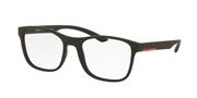 Compre ou amplie a imagem do modelo Prada Linea Rossa 0PS08GV-DG01O1.