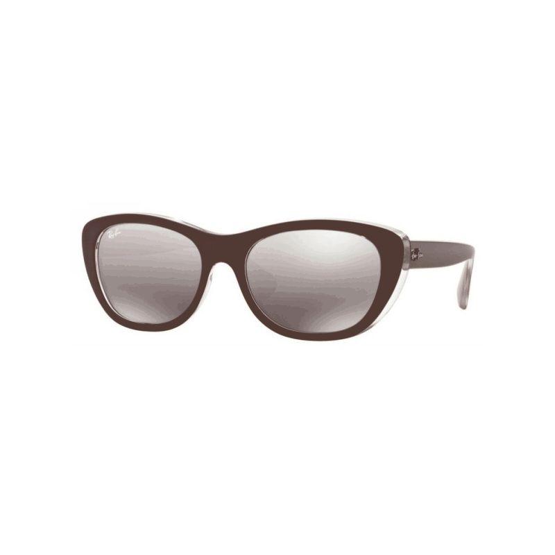 Ray Ban modelo RB4227-619388  Coleção de óculos clássica. 2084a8a9da