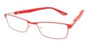 Compre ou amplie a imagem do modelo Reebok R4003-RED.