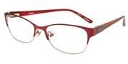 Compre ou amplie a imagem do modelo Reebok R4007-RED.