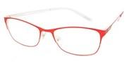 Compre ou amplie a imagem do modelo Reebok R5001-RED.