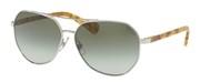 Compre ou amplie a imagem do modelo Ralph Lauren 0RA4123-32478E.