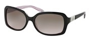 Compre ou amplie a imagem do modelo Ralph Lauren 0RA5130-109214.