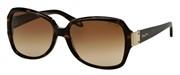 Compre ou amplie a imagem do modelo Ralph Lauren 0RA5138-51013.