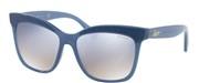 Compre ou amplie a imagem do modelo Ralph Lauren 0RA5235-16907B.