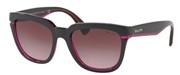 Compre ou amplie a imagem do modelo Ralph Lauren 0RA5237-17008H.