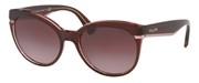 Compre ou amplie a imagem do modelo Ralph Lauren 0RA5238-16988H.