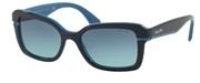 Compre ou amplie a imagem do modelo Ralph Lauren 0RA5239-17024S.