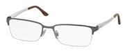 Compre ou amplie a imagem do modelo Ralph Lauren 0RL5089-9282.