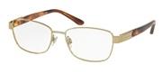 Compre ou amplie a imagem do modelo Ralph Lauren 0RL5096Q-9116.