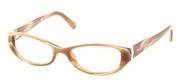 Compre ou amplie a imagem do modelo Ralph Lauren 0RL6108-5444.