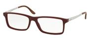 Compre ou amplie a imagem do modelo Ralph Lauren 0RL6128-5512.