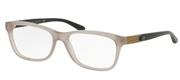 Compre ou amplie a imagem do modelo Ralph Lauren 0RL6159Q-5538.
