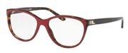 Compre ou amplie a imagem do modelo Ralph Lauren 0RL6161-5632.