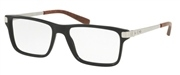 Compre ou amplie a imagem do modelo Ralph Lauren 0RL6162-5630.