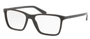Compre ou amplie a imagem do modelo Ralph Lauren 0RL6163-5643.