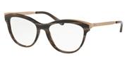 Compre ou amplie a imagem do modelo Ralph Lauren 0RL6166-5634.