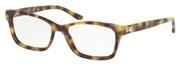 Compre ou amplie a imagem do modelo Ralph Lauren 0RL6169-5657.