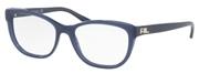Compre ou amplie a imagem do modelo Ralph Lauren 0RL6170-5659.