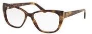 Compre ou amplie a imagem do modelo Ralph Lauren 0RL6171-5615.