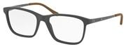 Compre ou amplie a imagem do modelo Ralph Lauren 0RL6173-5635.