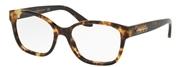 Compre ou amplie a imagem do modelo Ralph Lauren 0RL6176-5351.