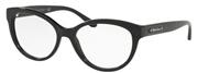 Compre ou amplie a imagem do modelo Ralph Lauren 0RL6177-5001.