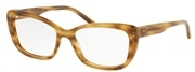 Compre ou amplie a imagem do modelo Ralph Lauren 0RL6178-5703.