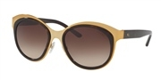Compre ou amplie a imagem do modelo Ralph Lauren 0RL7051-931113.