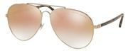 Compre ou amplie a imagem do modelo Ralph Lauren 0RL7058-93366F.