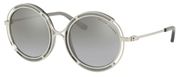 Compre ou amplie a imagem do modelo Ralph Lauren 0RL7060-93516V.