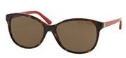 Compre ou amplie a imagem do modelo Ralph Lauren 0RL8116-500373.